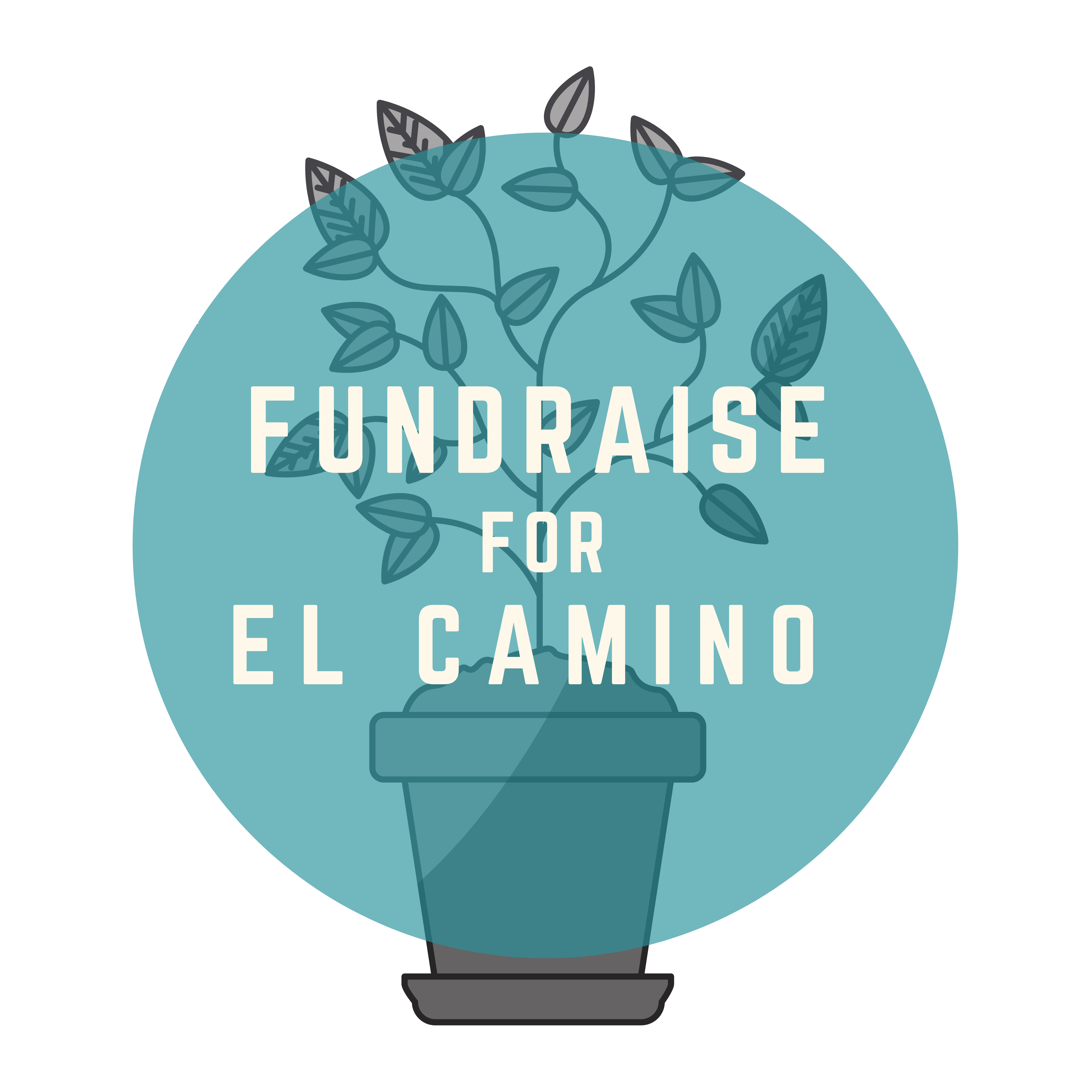 fundraiseelcaminopng.png